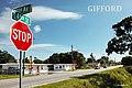 Gifford, Florida 0006 (2).jpg