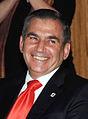 Gilberto carvalho 2011.jpg