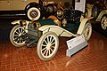 Gilmore Car Museum DSC05010 (34292679340).jpg
