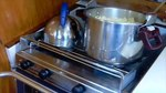 File:Gimbaled stove.WebM