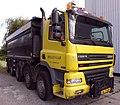 Ginaf X 5250 TS Millenaar Transport B.V (1).jpg