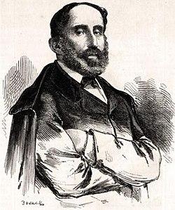 Giorgio Pallavicino Trivulzio.JPG