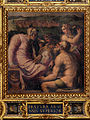Giorgio Vasari - Allegory of San Giovanni Valdarno - Google Art Project.jpg