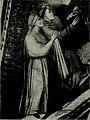 Giotto (1905) (14589758479).jpg