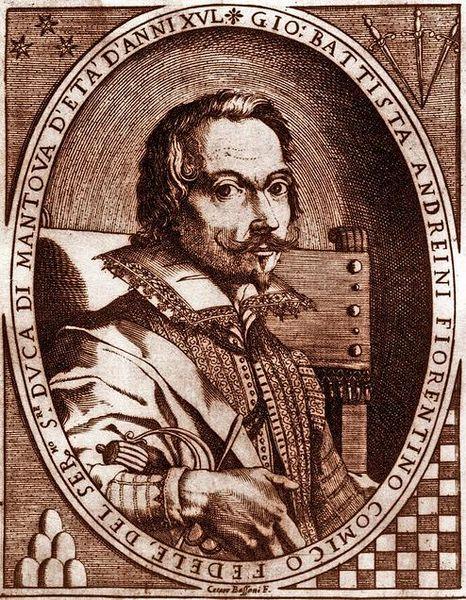 File:Giovan Battista Andreini by Carlo Antonio Procaccini.jpg