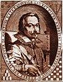 Giovan Battista Andreini by Carlo Antonio Procaccini.jpg