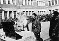 Giovani Fascisti Foto G03.jpg
