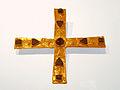 Gisulf cross.jpg