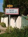 Gisy-les-Nobles-FR-89-panneau d'agglomération-01.jpg