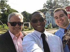 Giuliano, Ford and Moran.jpg