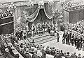 Giuramento di S.M. Re Vittorio Emanuele III di Savoia.jpg