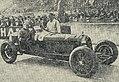 Giuseppe Campari au Grand Prix de l'ACF 1931.jpg