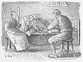 Gjøngehøvdingen 126.jpg