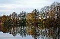 Glambecker See, Landkreis Barnim.jpg