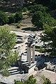 Glanum - panoramio.jpg