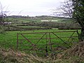 Glasdrumman Townland - geograph.org.uk - 672775.jpg