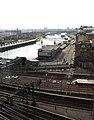 Glasgow cityscape 01.jpg