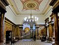 Glasgow hall townhall.JPG