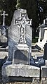 Glasnevin Cemetery (4512434953).jpg