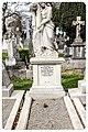 Glasnevin Cemetery - (6905830728).jpg