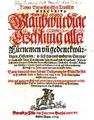 GlaubwürdigeErzehlungAller 1629.png