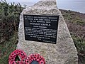 Glenart Castle Memorial.jpg