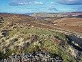 Glenbrittle to Merkadale road - geograph.org.uk - 1145545.jpg