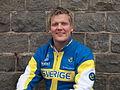 Glenn Magnusson 2012-03-09 001.jpg