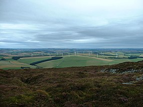 Glens of Foudland Wind farm.jpg