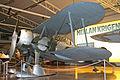 Gloster Gladiator (J-8A) 278 H (7727430914).jpg