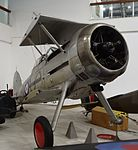 Gloster Gladiator K8042 - wings off.jpg