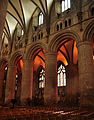 Gloucester Cathedral 07.jpg