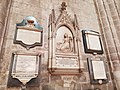 Gloucester Cathedral 20190210 133837 (40657100173).jpg