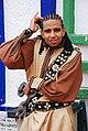 Gnawi musician.jpg