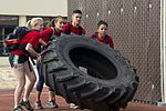 GoRuck Light gives Airmen glimpse of SOF community 150912-F-OR751-002.jpg