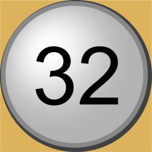 Go 32