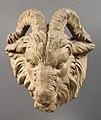 Goat's Head MET ES4762.jpg