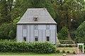 Goethes Gartenhaus - panoramio.jpg