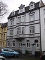 Goethestraße 7 (Mülheim).jpg