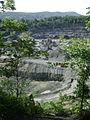GoffleHill Quarry.jpg