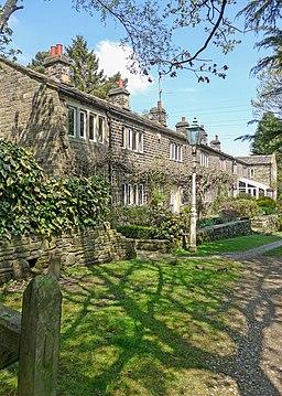 Goit Stock Cottages (26961733656)