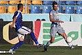 Gol Gohar Sirjan FC vs Esteghlal FC, 27 February 2020 - 27.jpg