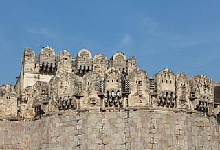 Golconda Fort 003.jpg