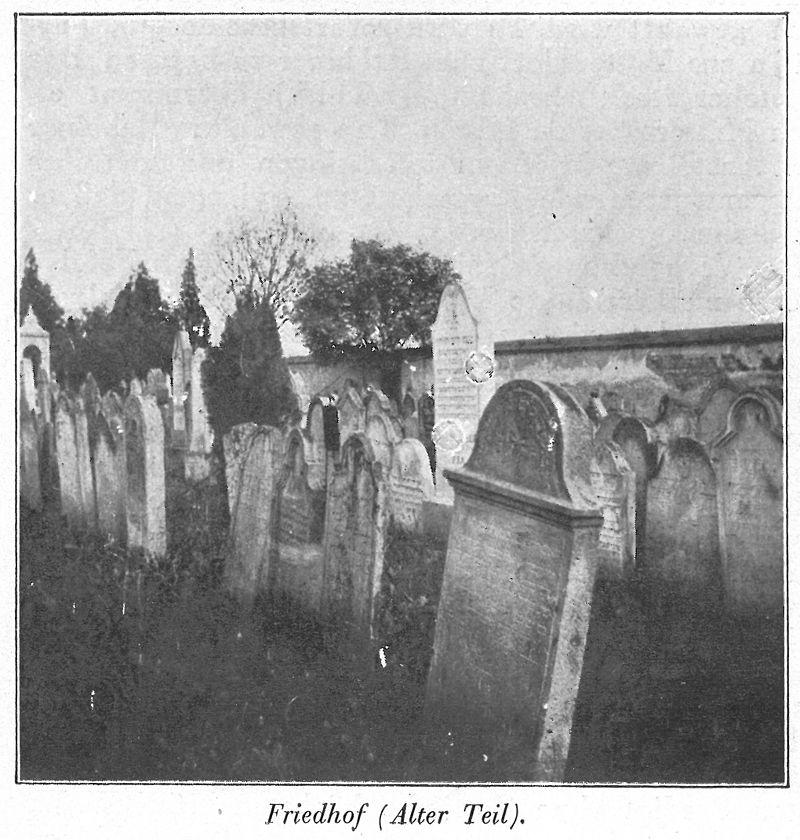 Gold hřbitov (2).jpg