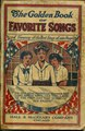 Golden Book Of Favorite Songs.pdf