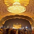 Golden temple.jpg