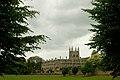 Goldfrapp Oxford (4687030337).jpg