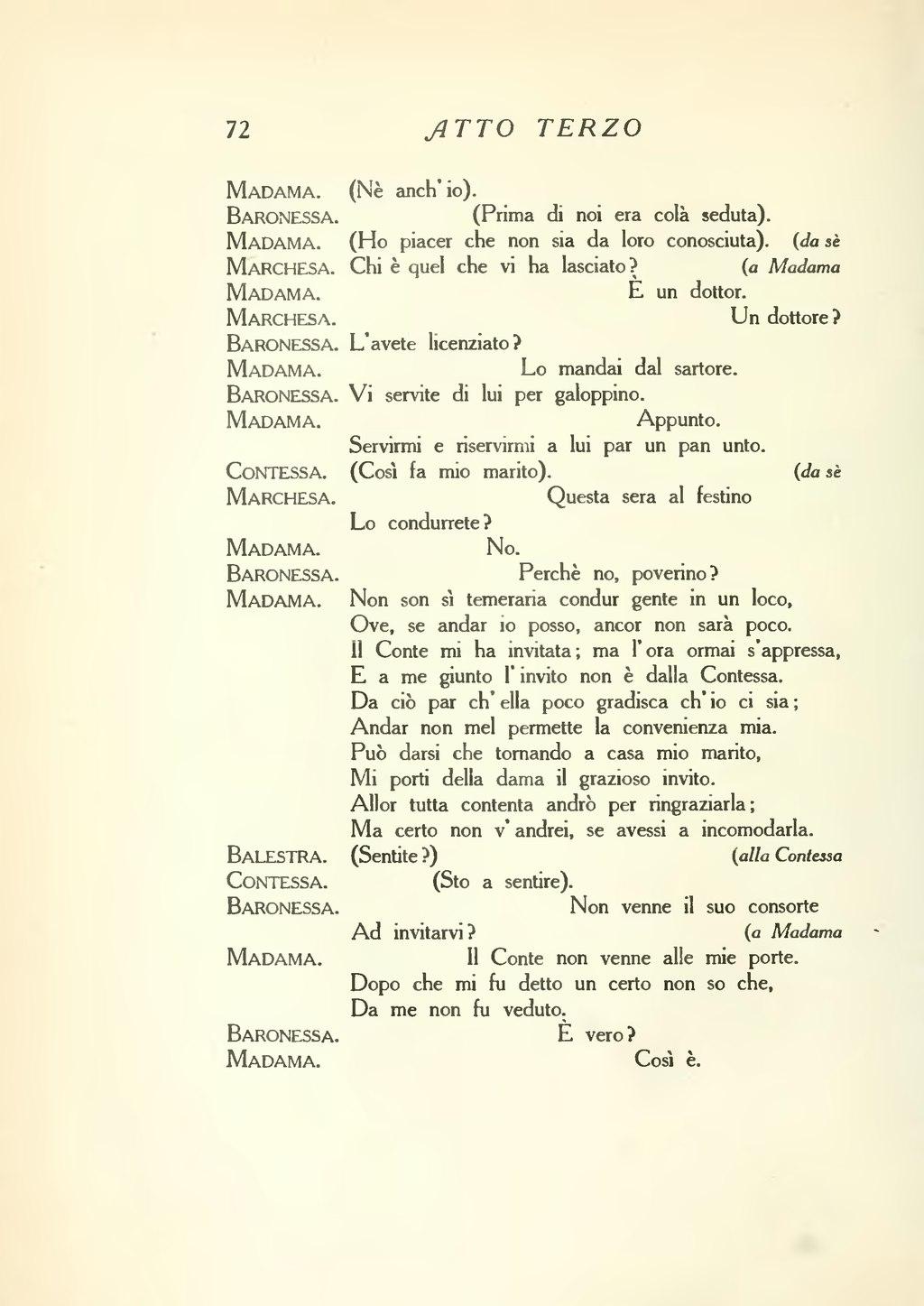 Un Certo Non So Che pagina:goldoni - opere complete, venezia 1911, xi.djvu/78
