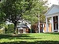 Goochland, Virginia (6281450939).jpg
