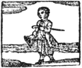 Goody Two Shoes - 1881 (5).png